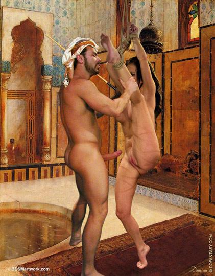 arabe lesbienne escort deux sevres